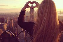 paesaggi♥