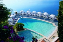French Riviera Best Hotels