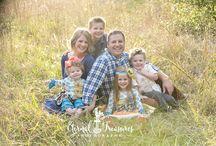 Eternal Treasures Photography / Family