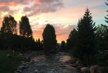 #BreckBest Photo Contest / Enter the #BreckBest photo contest to win a free 3 night stay next summer!