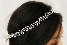Headband inspiration