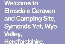 Camping May 2017