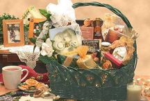 Occasion Gift Baskets