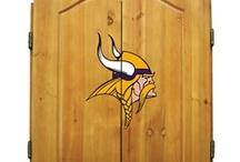 Minnesota Vikings Fan Gear