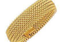 superduo/twin beads