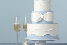 color BLUE / #sugarcraft#party#coler#cake#wededing#weddingcake#annivery#シュガークラフト#ウェディングケーキ#パーティー