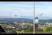 UFO Documentaries