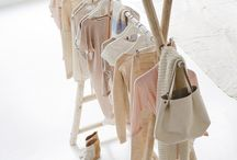 Clothes rack / All kinds of clothes rack