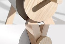 Arhitecture Table