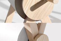 Arhitecture Table