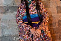 Enma Ai - Jigoku Shoujo / #enma #ai #jigoku #shoujo #cosplay #rydia
