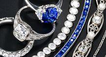 Antique/Vintage Jewellery Websites