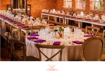 Features - Southern California Bride
