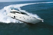 Fort Lauderdale International Boat Show 2014 / Ferretti Group at the Fort Lauderdale International Boat Show 2014 #FLIBS #FLIBS2014 #Yacht #MadeInItaly #Design #Luxury #Yachts