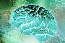 Neuro-learning
