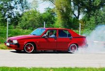 Alfa/Lancia/Fiat ♧