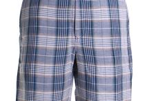 TR Shorts Designs
