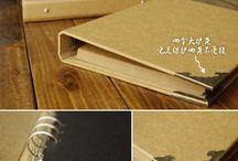 Agenda e Scrapbooking: cosa comprare || wishlist planner and stationery / Filofax/planner materiale creativo per decorare agenda, cancelleria, stationery, korea, cute, cute notepads
