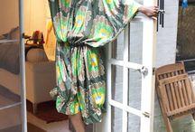 style icon: michelle elie / by wardrobe by redbird