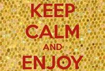 enjoy :)