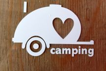 Teardrop Campers / Teardrop trailers are compact, streamlined and lightweight travel trailers that get their name from their distinctive profile. The teardrops here have been collected from Pinterest and other sites online.  If you find an image that belongs to you and you want it removed, let me know.