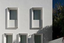 Limelight | Windows