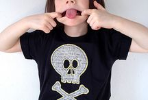 Gifts for Kids / Check this board out for some brilliant gift ideas for Kids