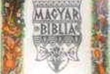 MAGYAR BIBLIA / ELSŐ SZENTÍRÁS MELYET KŐBE VÉSVE SUMÉROK(KALDEUSOK)HAGYTAK RÁNK