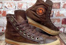 shoes ⚡⚡