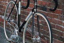 fix wheel bikes