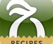 Gluten Free /Dairy Free Recipes