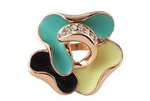 Buy Fashion Rings Online India - Fayon Fashion / Fayon Fashion a big source to buy fashion rings online in India with attractive design and look.