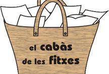 FITXES MARTINA I CLÀUDIA
