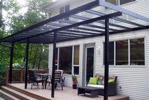 Veranda Cam Kapama, Patio Glass Coating,0532 245 00 78 · / Cam kapatma sistemleri,  Hava şartlarına bağımlı kalmadan çevredeki manzara keyfini sürmenin mükemmel bir yoludur. Cam kapatma sistemleri ile Yağmur veya fırtınalı havada, güzel, panoramik manzaraya veda etmek zorunda kalmazsınız. Cam kapatma sistemleri, size teras ve balkonunuzu tüm yıl boyunca en iyi şekilde yararlanabilmenizi sağlar.