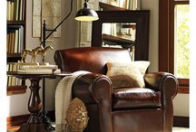 Interior Decorating & Storage Ideas. / by Christina Smiley