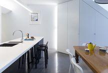 01 kitchens