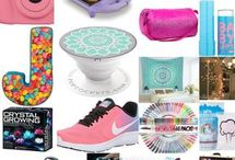 Molly bday / Mommy I would love any of this