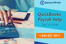 ⇄QuickBooks⇄ payrollhelp / ⇶ (#QB #payroll #help)   ⇶ 1.8448273817   ⇶ Our #QuickBooks #Payroll #offers the #QuickBooks #softwares that #you #need to #make the #regular #payrolls and the #tax #payments for #your #business.   ⇶ (v.ht/fEp3)   ⇶ Call us: +1.844.827.3817   ⇶ (#QB #payroll #help)   ⇶ Website: www.qbpayrollhelp.com