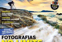 REVISTAS FOTOGRÁFICAS