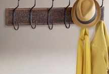 Mudroom / by Brooke Lagstein