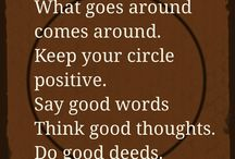 Positive Quotes ❤