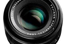 Fujifilm Lenses / http://www.camerasdirect.com.au/camera-lenses/fujifilm-lenses Lenses for your Fujifilm Mirrorless Cameras #FujiXFLens #FujiFilmLens