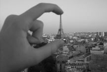 paris...oh la laa