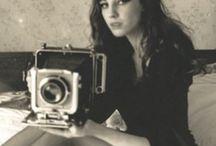 Ellen Jane Rogers