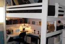 MiniBedroom