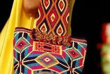 Adore accessories!!!