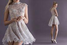 vestidos formatura