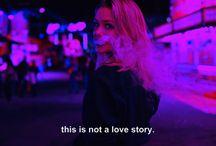neon nights ㊖