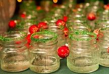 Christmas Recipes / Great recipes for xmas