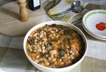 zuppe tradizionale